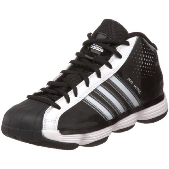 Le Adidas Modello Professionista Donna Poshmark Basket 75